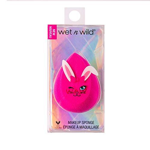 Esponja Maquillaje Real Techniques  marca Wet n Wild