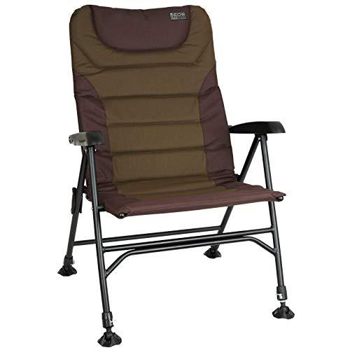 Fox EOS-3 Chair