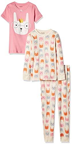Pijama 6 Años  marca Baby Creysi Collection