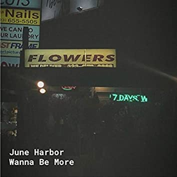 Wanna Be More