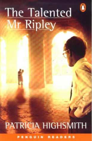 The Talented Mr. Ripley (Penguin Readers: Level 5)の詳細を見る