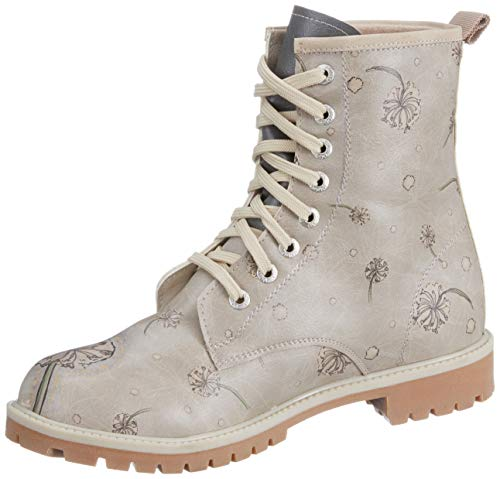 DOGO Boots - There is Always Hope 38