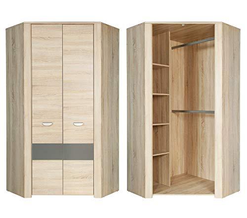 Furniture24 -   Eckschrank YOOP
