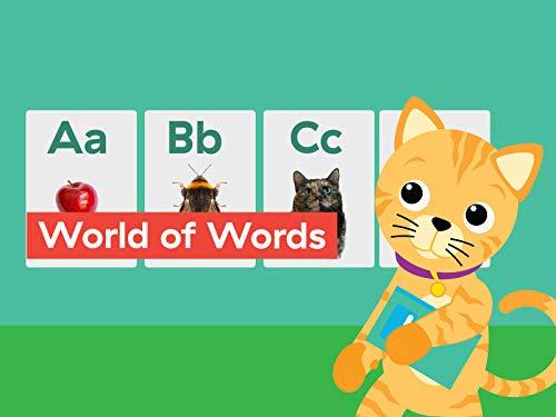 baby einstein world animals - 6