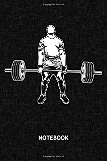 Best gifts for powerlifters Reviews