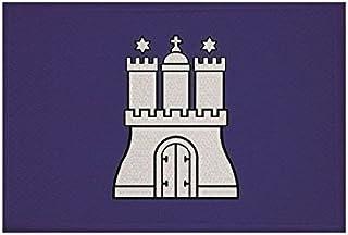 Suchergebnis Auf Für Applikationen Universalhandel24 Applikationen Borten Ornamente Küche Haushalt Wohnen