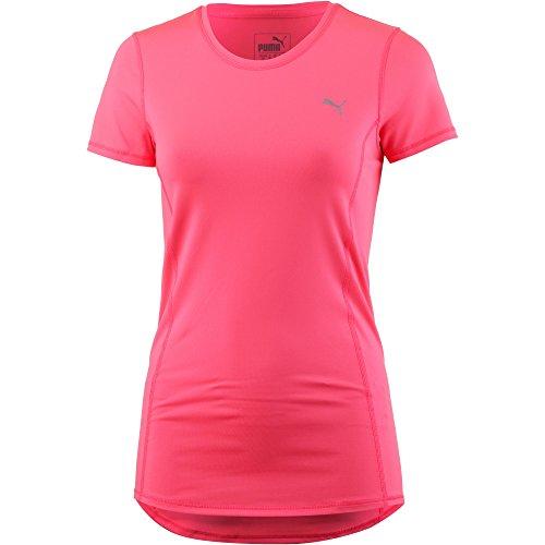 Puma Essential Tee Shirt voor dames