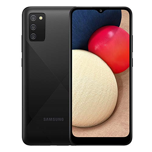 Samsung Galaxy...