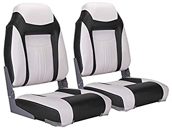 Best boat seat Reviews