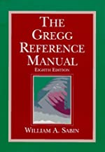 Best gregg reference manual free Reviews