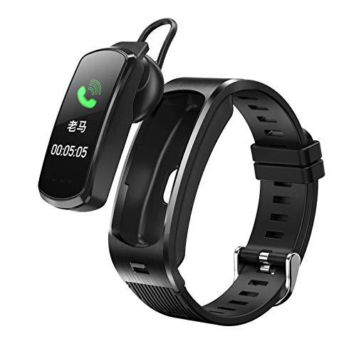 GUOJIAYI Smart Watch Phone WeChat Sport Bluetooth Anruf Smart Armband