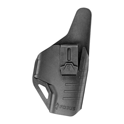 Fobus C Series Concealed Carry IWB Holster for Glock Pistol...