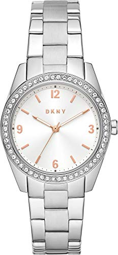 DKNY Nolita NY2901 Damenarmbanduhr