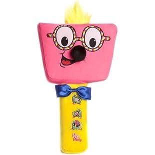 Pinky Punky (Mallett's Mallet)