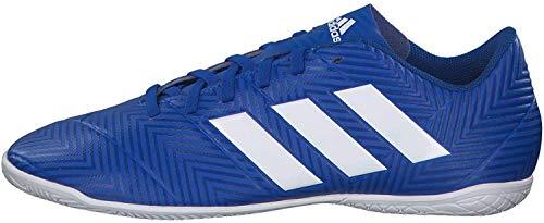 Adidas Nemeziz Tango 18.4 In, Zapatillas de fútbol Sala