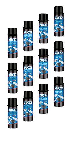 radiadores de aceite opiniones fabricante AKSI
