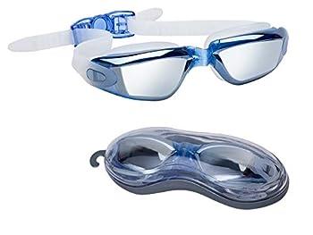 Noveltyz Nearsighted Optical