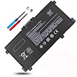 LK03XL Laptop Battery for HP Envy X360 15 Convertible 15M-CN 17M-AE 17M-CE 17-CE 15M-CN0012DX 15M-CN0011DX 15M-BQ1XX 17M-BW0013DX 15M-BP0XX 17-AE1XX LKO3XL L09281-855 L08855-856 916814-855 916368-421