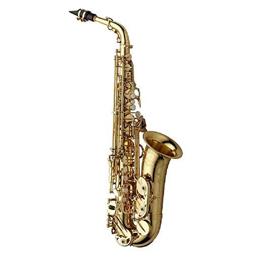 Yanagisawa awo10lacado para saxofón alto