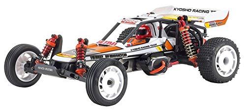 京商 2WD レーシングバギー アルティマ キット 30625