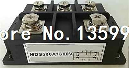 Best 500 amp diode Reviews