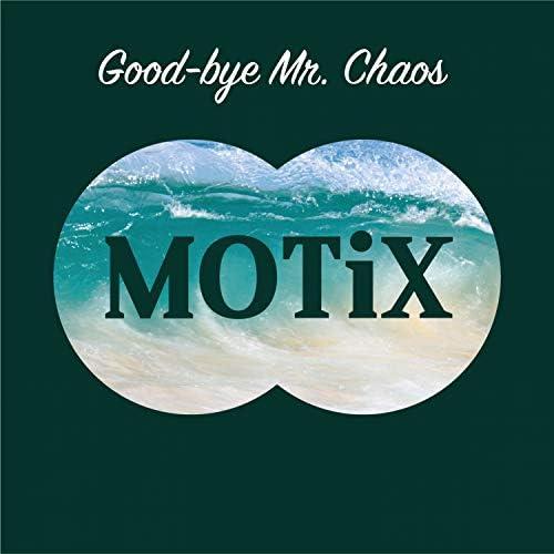 MOTiX
