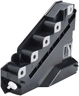 Dell NTYFD Toner Container C2660dn/C2665dnf /C3760N/C3760DN/C3765DNF Color Laser Printer