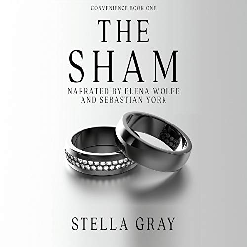 The Sham cover art