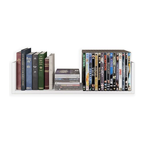 Wall Mounted Book Rack Top Five Compared