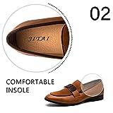 Zoom IMG-2 jitai scarpe da uomo in