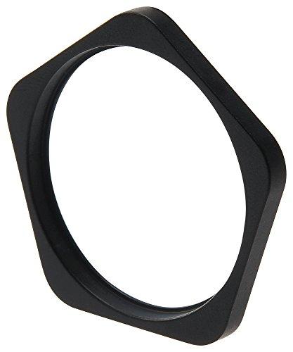 Preisvergleich Produktbild LEDLENSER® Roll Resistance Ring 29, 5 mm