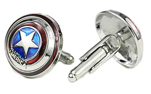 Most bought Boys Cuff Links