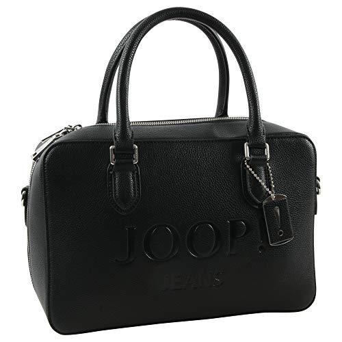 Joop! Women Jeans lettera yva Handtasche shz Farbe black