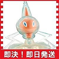 ポケットモンスター モンスターコレクション EX EMC_07 ロトム
