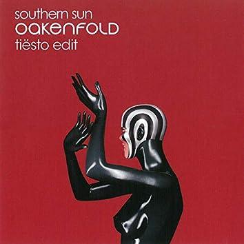 Southern Sun (Tiësto Remix)