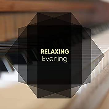 Relaxing Evening Piano Symphonies