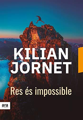 Res és impossible (CATALAN) (Catalan Edition)