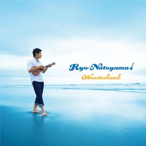 Ryo Natoyama