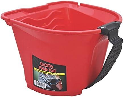 HANDy BER-3200-CT 1500-CT Paint Cup, 1 Qt