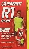 Enervit R1Sport 10bs 15g