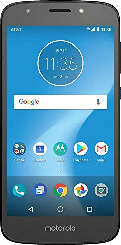 what is the best motorola smartphones att 2020