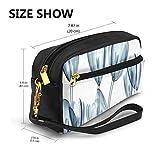 Zoom IMG-2 pencil case pen bag pouch