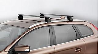 Suchergebnis Auf Für Dachgepäckträger Boxen Volvo Dachgepäckträger Boxen Transportsysteme Auto Motorrad