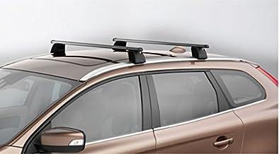 Suchergebnis Auf Für Dachträger Volvo Xc70