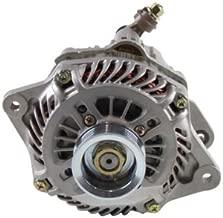 TYC 2-11226 Replacement Alternator for Subaru