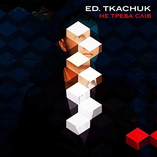 ED.ТKACHUK