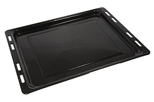 Delonghi teglia leccarda vassoio piatto forno Rotisserie 40L EO4035 EO4055
