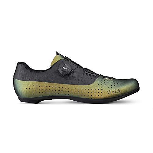 Fizik Tempo Overcurve Cycling Shoe