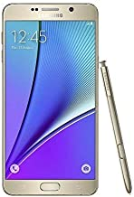 Best samsung galaxy note 5 64gb at&t Reviews