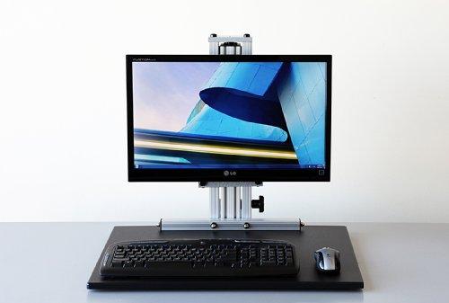 Ergo Desk Kangroo